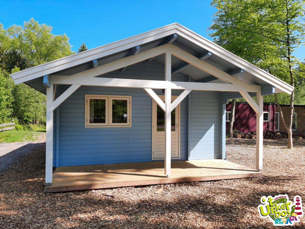 Blauwe-Finse-Cottage.jpg