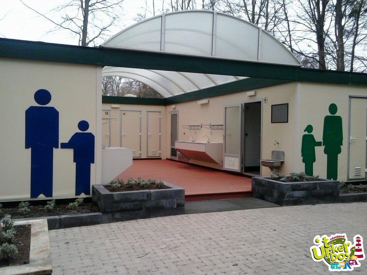 nieuw-toiletgebouw.jpg